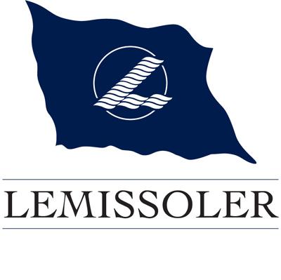 Lemissoler Corporate Management Ltd