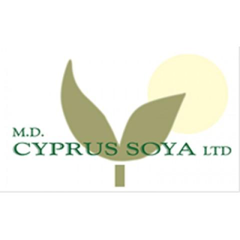 M.D.Cyprus Soya Ltd