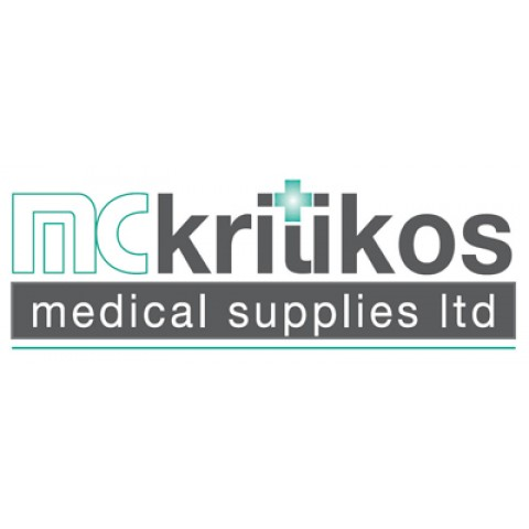 MC Kritikos Medical Supplies Ltd
