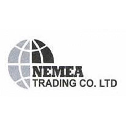 Nemea Trading Ltd