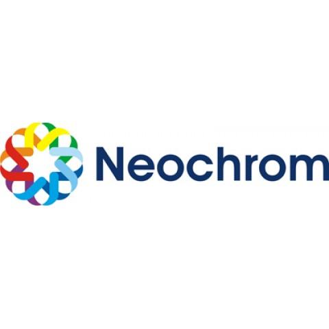 Neochrom Ltd