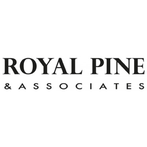 Royal Pine Associates Ltd