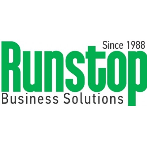 Runstop Electronics Ltd