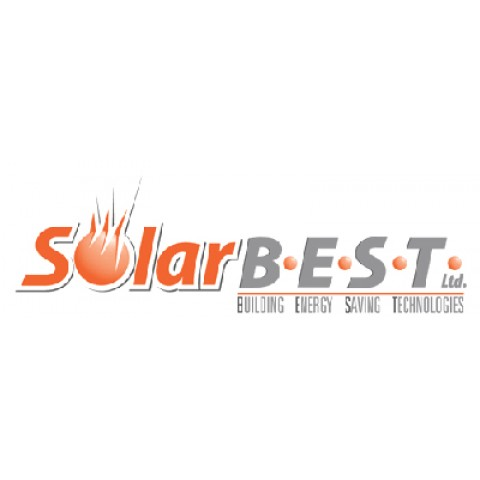 Solar Best Ltd