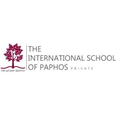 he International School of Paphos