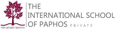 He International School Of Paphos