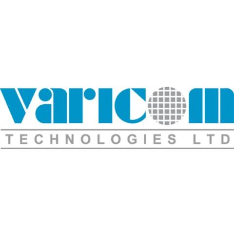 Varicom Technologies Ltd