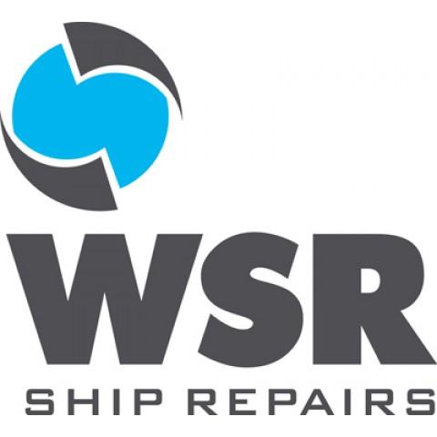 WSR LTD