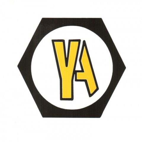 Yiannakis Andreou Ltd