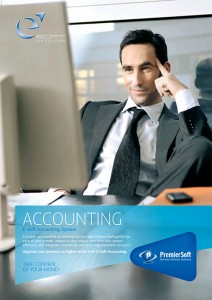 accounting-brochure
