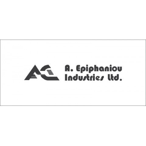 A. Epiphaniou Industries Ltd