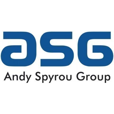 A.S.G. Andys Spyrou Group