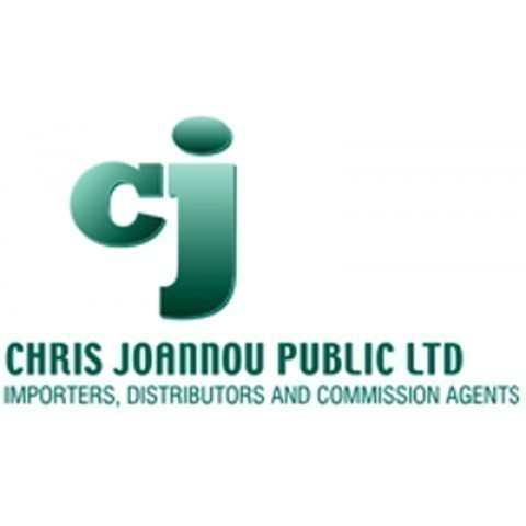 Chris Ioannou Puplic Ltd