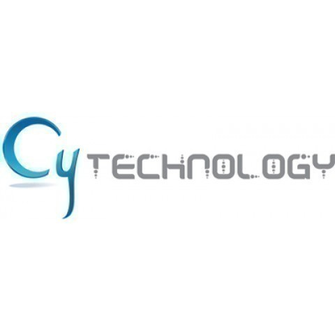 CyTechnology Ltd