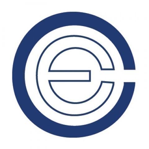 Efstathios Constantinides Ltd
