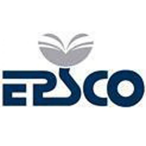 EPSCO Cyprus Ltd