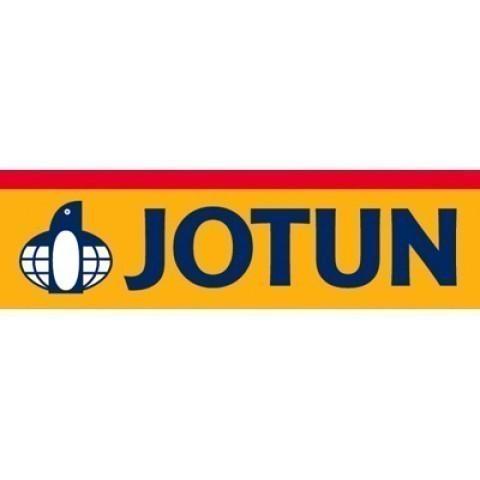Jotun Cyprus Ltd