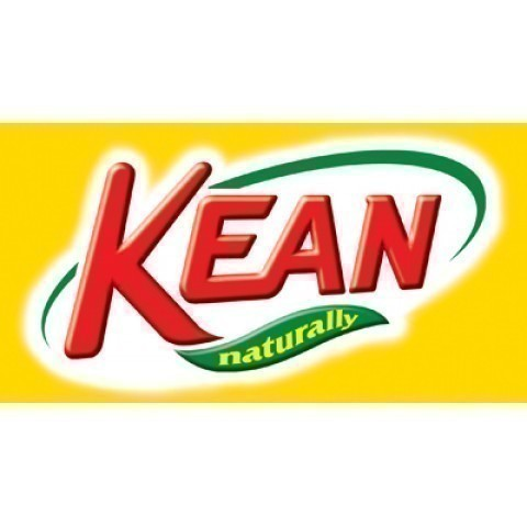 KEAN Soft Drinks Ltd