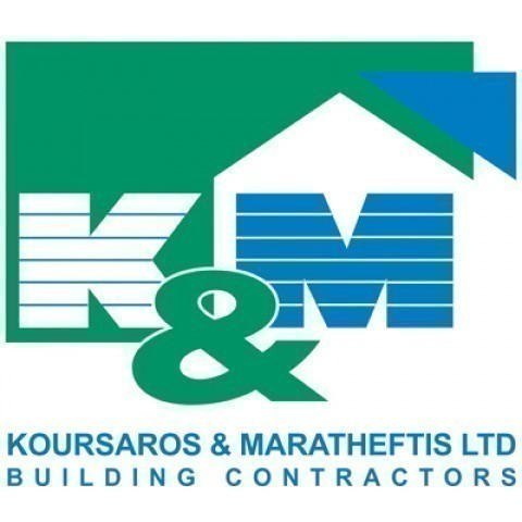 Erg. Et. Koursaros & Maratheftis Ltd