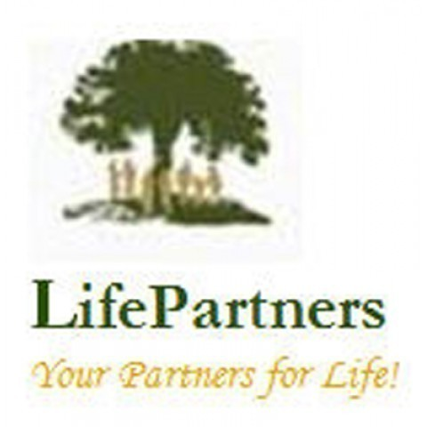 LifePartners Insurance Agents&Advisors Ltd