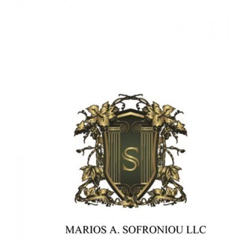 Marios A. Sofroniou LLC