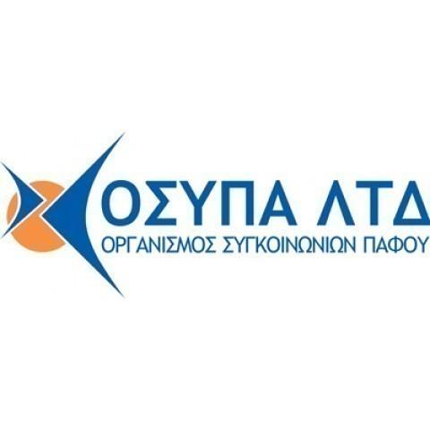 O.SY.PA Ltd