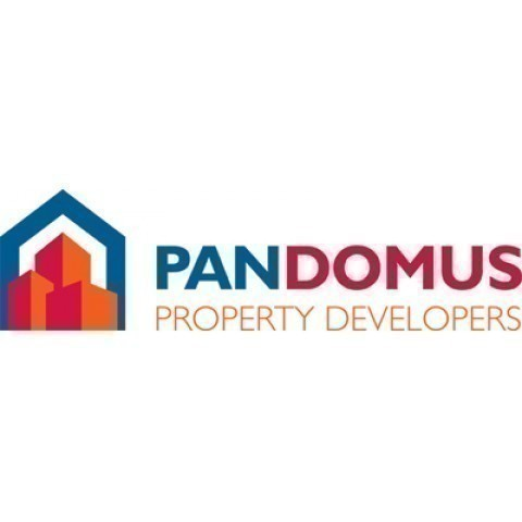 Pandomus Property Developers Ltd