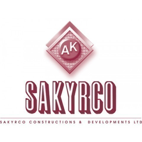 Sakyrco Constructions & Development Ltd