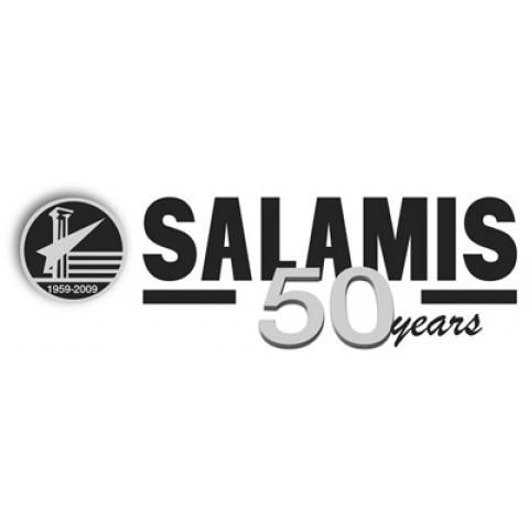 Salamis Tours Ltd