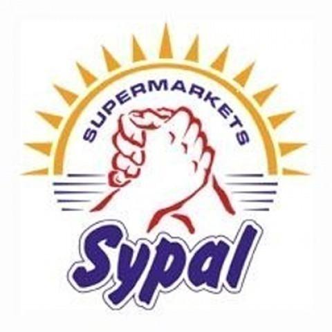 Sypal Ltd