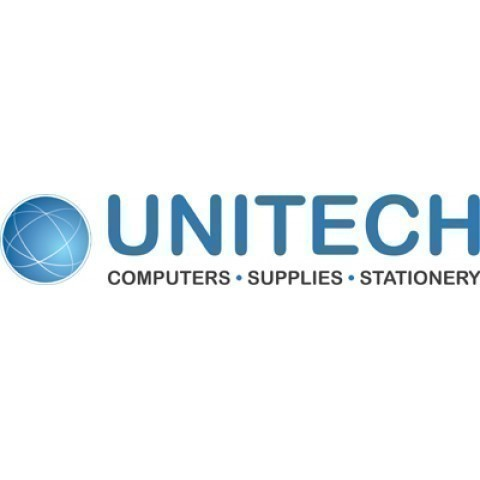 Unitech Technology D.M. Ltd