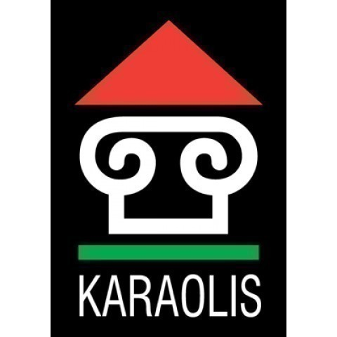 Chr. Karaolis Contractor Devel.Ltd