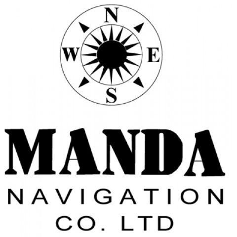 Manda Navigations Ltd