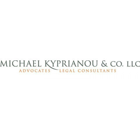 Michalakis Kyprianou & Co LLC