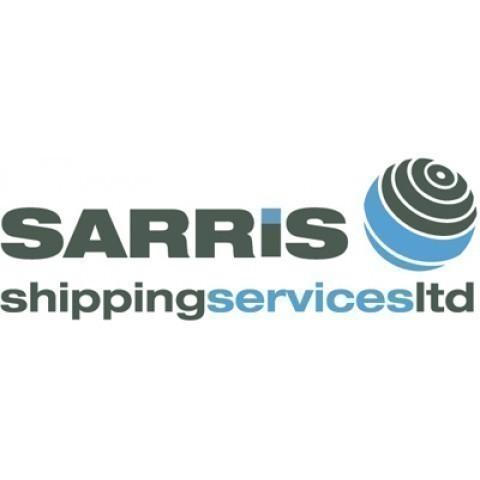 Sarris Shipping Services Ltd