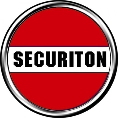 S.P. Securiton Alarm Systems Ltd