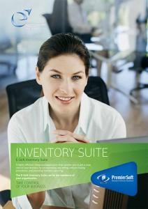 inventory-brochure