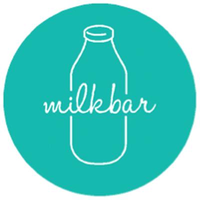 Milk-bar-226 BIANCA ENTERTAINMENT LTD