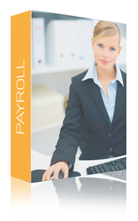 payroll-box