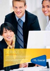 service-cover