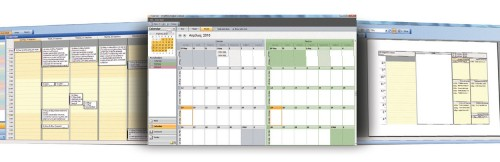 timesheet-software