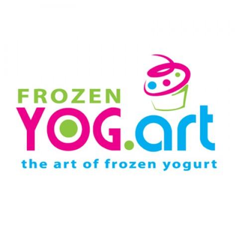 A.Z. Frozen Yogart Ltd