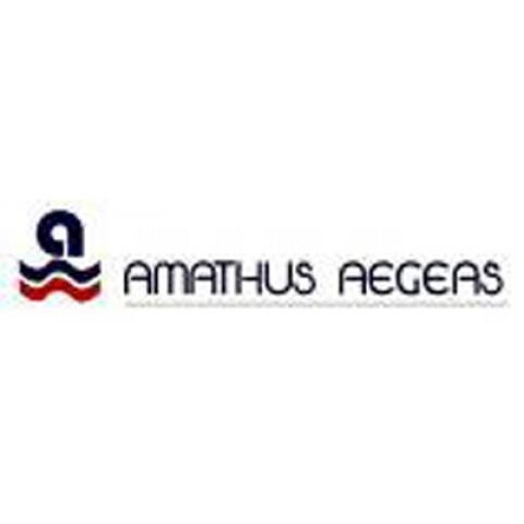 Amathus Aegeas Ltd