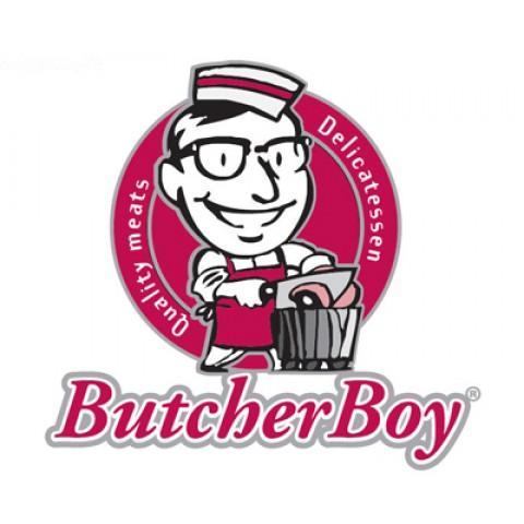 Butcher Boy Ltd