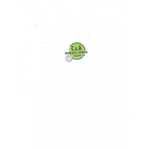 C & A Wheels-Speed Ltd
