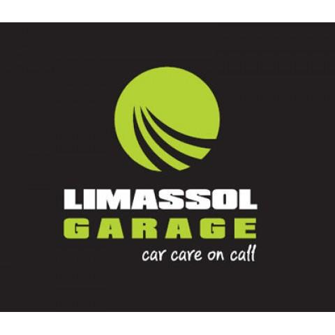 D.N. Limassol Garage Ltd