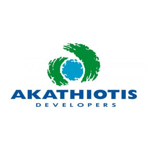 ESOFT - A. Akathiotis Development Ltd