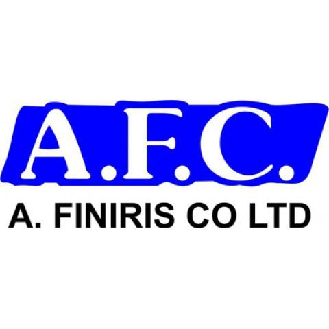 ESOFT - A. Finiris Co Ltd