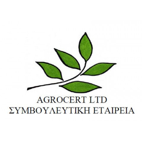 ESOFT - Agrocert Ltd