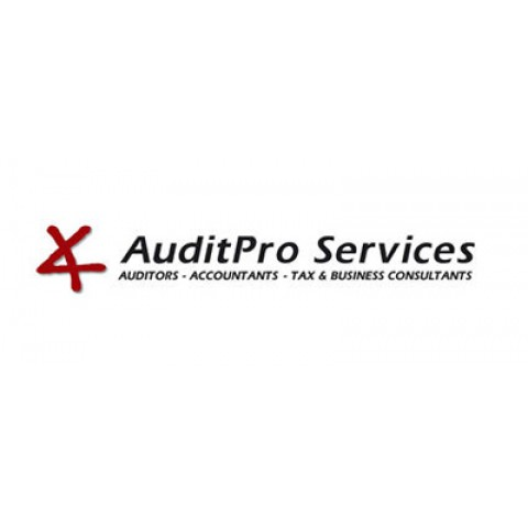 ESOFT - AuditPro Services Ltd